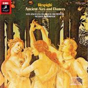 Respighi_ancient_airs
