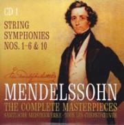 Mendelssohn_stsym