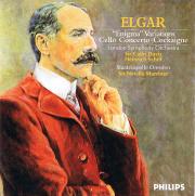 Elgar_cello