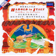 Berlioz_harold
