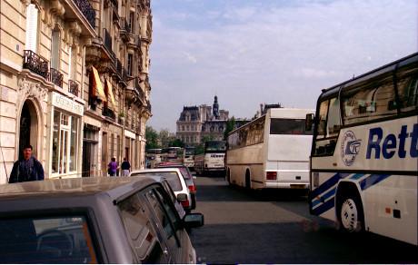 Paris8s