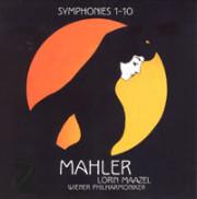 Mahler_maazel
