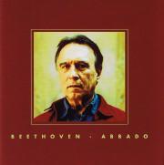 Beethoven_abbado