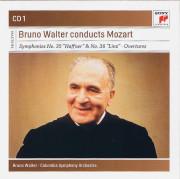 Mozart_walter