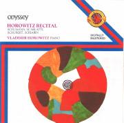 Horowitz3