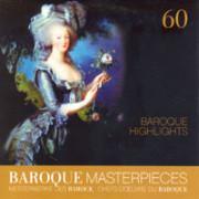 Baroque_60