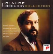 Debussy_box