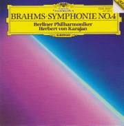 Brahms4_karajan
