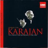 Karajan_emi