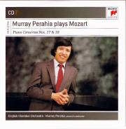 Mozart_perahia