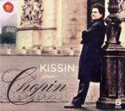 Chopin_kissin