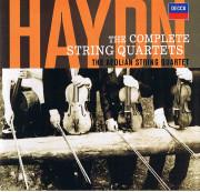 Haydn_sq