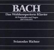 Bach_heikin