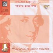 Mozart_master