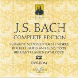 Bach_comp