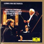 Beethoven_pc