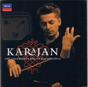 Kajan_legend