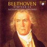 Beethoven_sawallisch