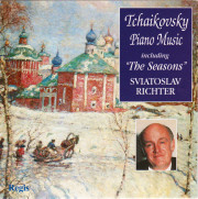 Tchaikovsky_piano