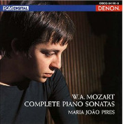 Mozart_pires