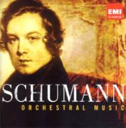 Schumann_ws