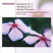 Schumann_rk