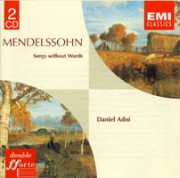 Mendelssohn_song_wo_word