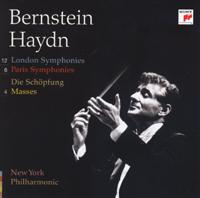 Haydn86