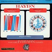 Haydn101