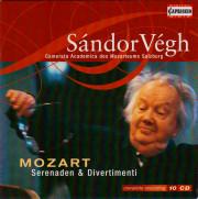 Mozart_vegh