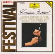 Karajan_fest