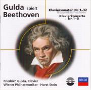 Beethovenpc_gulda