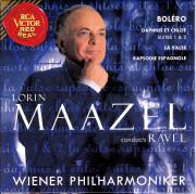 Ravel_maazel