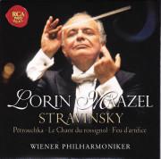 Stravinsky_maazel