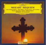 Mozart_requiem