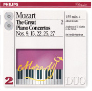 Mozart_pc_brendel