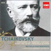 Tchaikovsky_rostro