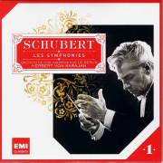 Schubert5