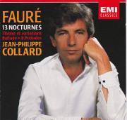 Faure_nocturnes