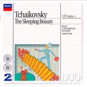 Tchaikovsky_sleeping_beauty