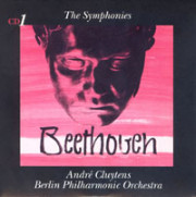 Beethoven_cluytens