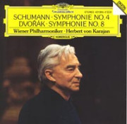 Schumann4_karajan