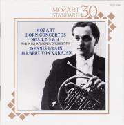 Mozart_horn