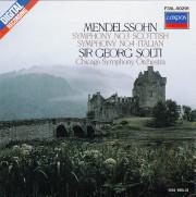 Mendelssohn_sym