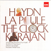 Haydn_ckock