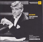 Bernstein_7