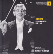 Bernstein_8