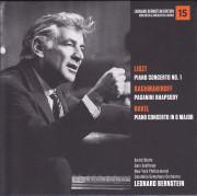 Bernstein_15