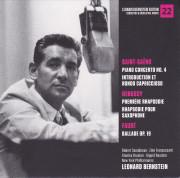 Bernstein_22
