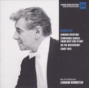 Bernstein_34